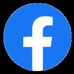 サンキムカナンスクール Facebook
